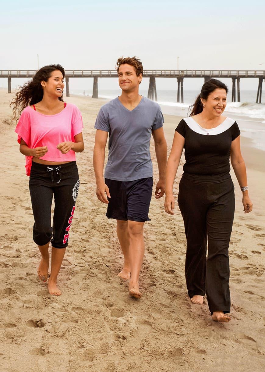 Passages Ventura Addiction Resources