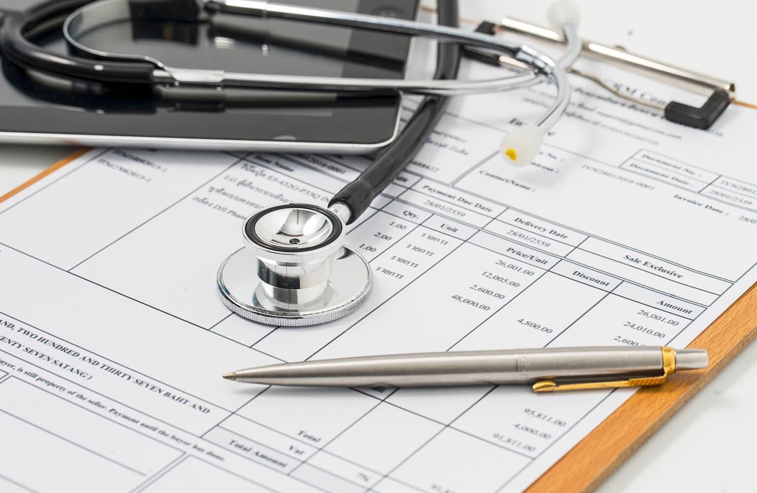 24/7 Registered Nursing